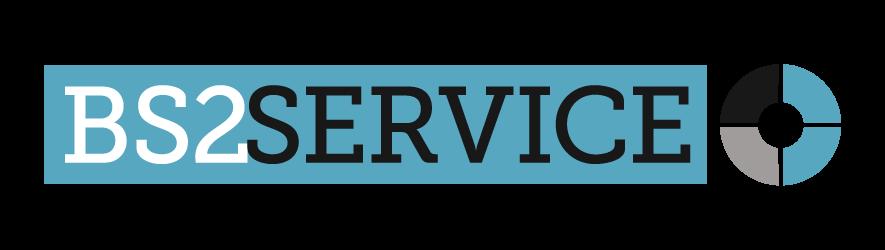 BS2 Service